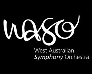 Small__hr_mono__waso_logo_tag