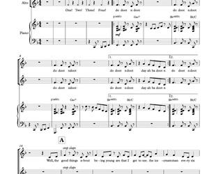 Small_edgar_s_essay_treble_choir_-_full_score_page_1